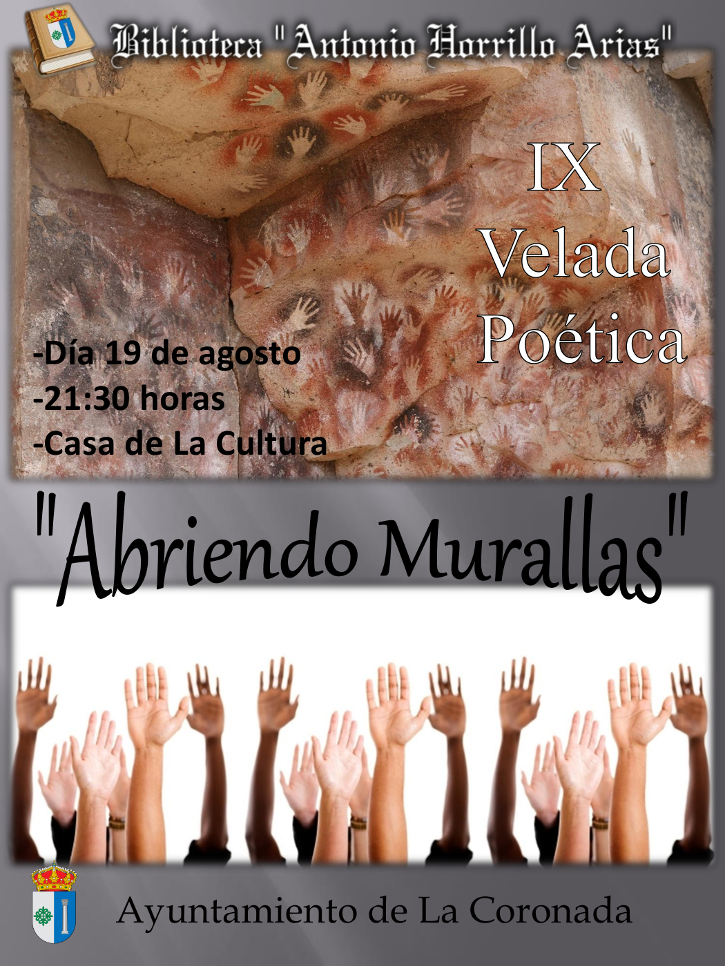 images/stories/cartel ix velada.jpg