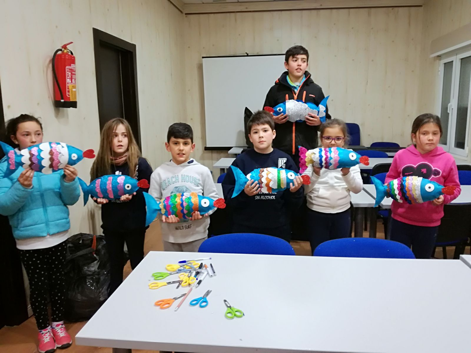 images/stories/taller de sardina.jpg
