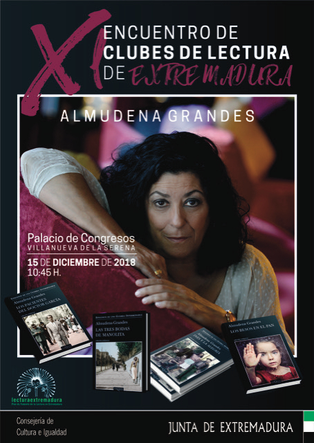 images/stories/encuentroalmudenagrandes/cartel.jpg